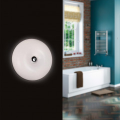 AZzardo Optima C - Wall lights - AZZardo-lighting.co.uk