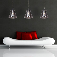 AZzardo Ken - Pendant - AZZardo-lighting.co.uk