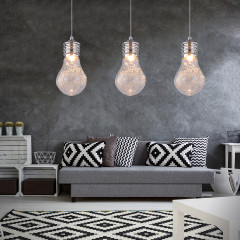 AZzardo Otus 3 - Pendant - AZZardo-lighting.co.uk