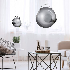 AZzardo Rufus 20 - Industrial style - AZZardo-lighting.co.uk