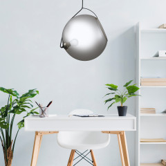 AZzardo Rufus 40 - Modern style - AZZardo-lighting.co.uk