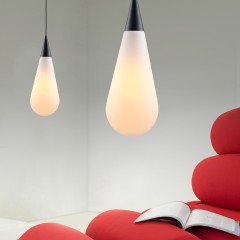 AZzardo Cadera - Modern style - AZZardo-lighting.co.uk