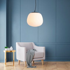 AZzardo Felipe 30 - Modern style - AZZardo-lighting.co.uk
