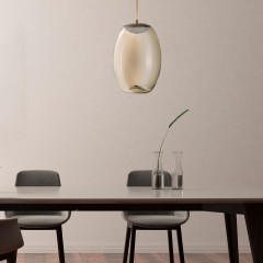 AZzardo Helena B - Modern style - AZZardo-lighting.co.uk