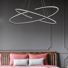 AZzardo Alessia XL - Modern style - AZZardo-lighting.co.uk