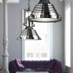 AZzardo Marina - Pendant - AZZardo-lighting.co.uk